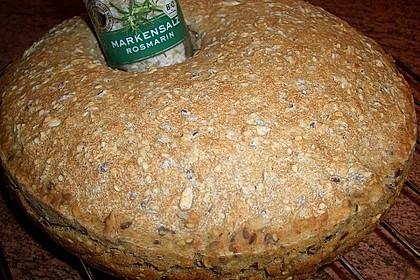 3 Minuten Brot 270