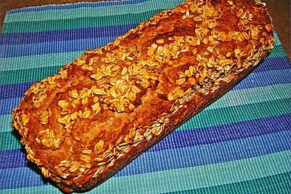 3 Minuten Brot 68