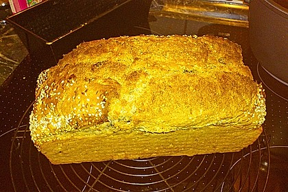 3 Minuten Brot 326