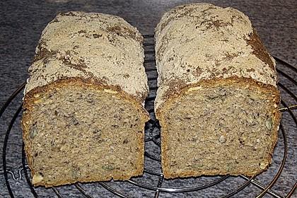 3 Minuten Brot 145