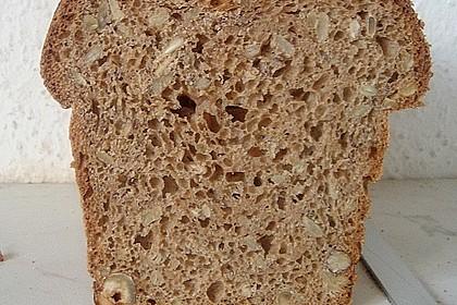 3 Minuten Brot 56