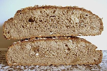 3 Minuten Brot 266