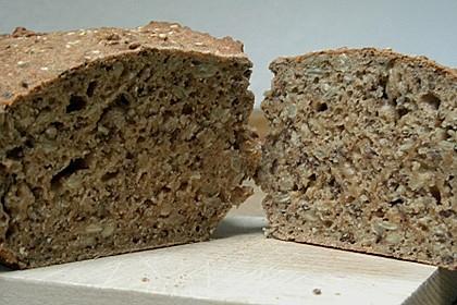 3 Minuten Brot 234