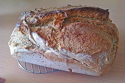 3 Minuten Brot 213