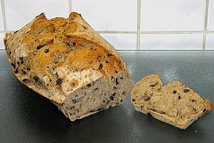 3 Minuten Brot 310