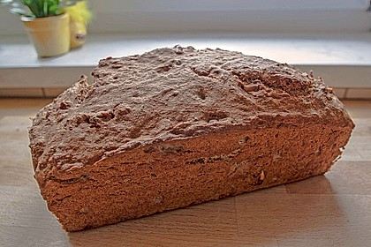 3 Minuten Brot 58