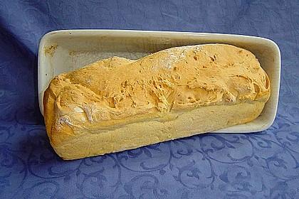 3 Minuten Brot 72