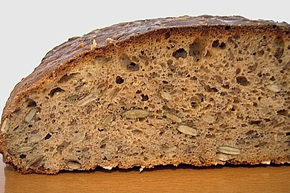 3 Minuten Brot 31