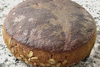 3 Minuten Brot 274