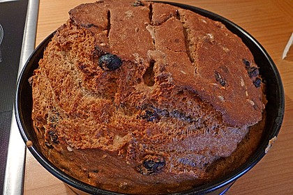 3 Minuten Brot 259