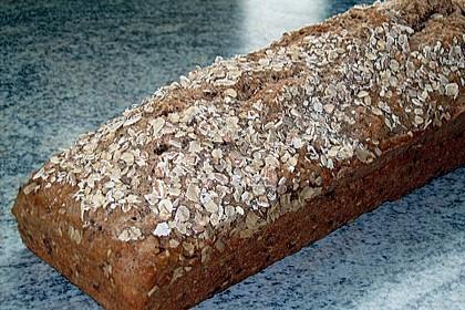 3 Minuten Brot 198