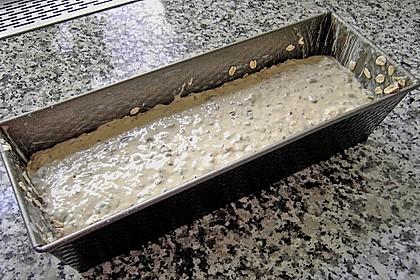 3 Minuten Brot 300