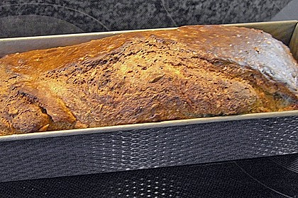 3 Minuten Brot 177
