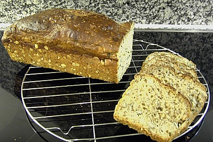 3 Minuten Brot 352