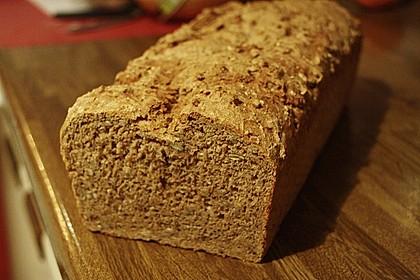 3 Minuten Brot 21