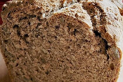 3 Minuten Brot 224