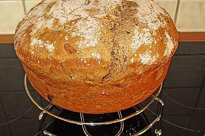 3 Minuten Brot 194