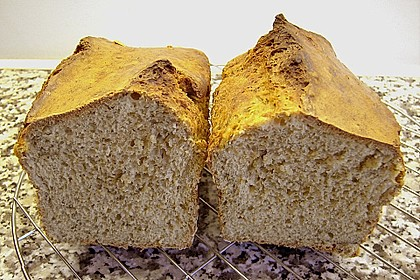 3 Minuten Brot 166