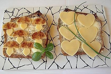 3 Minuten Brot 30