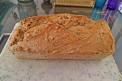 3 Minuten Brot 356