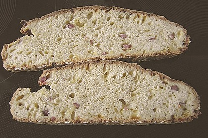 3 Minuten Brot 151