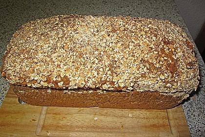 3 Minuten Brot 134