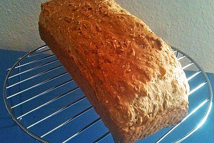 3 Minuten Brot 190