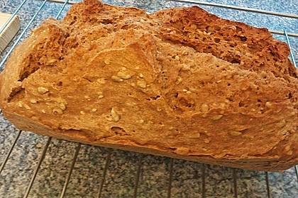 3 Minuten Brot 348