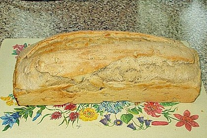 3 Minuten Brot 169