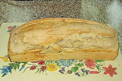 3 Minuten Brot 165