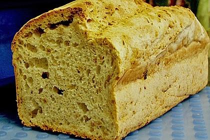 3 Minuten Brot 168