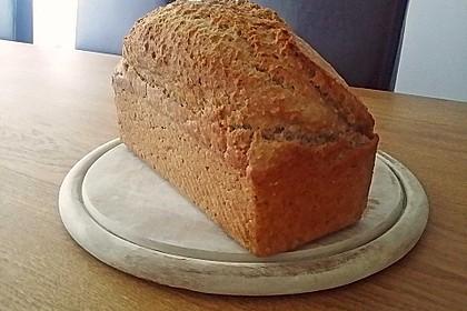 3 Minuten Brot 110