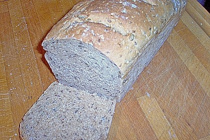 3 Minuten Brot 301