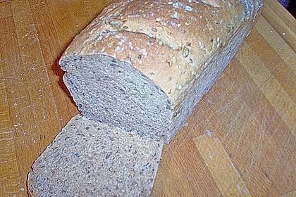 3 Minuten Brot 302