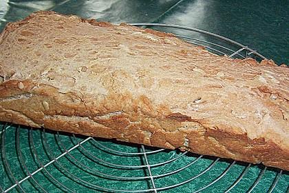 3 Minuten Brot 299