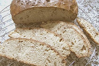 3 Minuten Brot 141