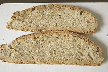 3 Minuten Brot 308