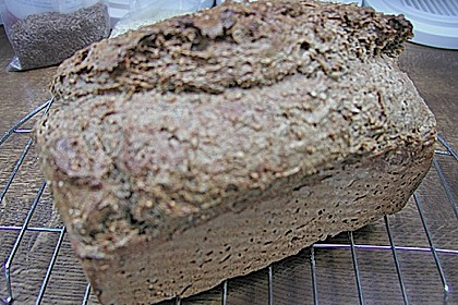 3 Minuten Brot 363