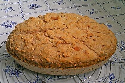 3 Minuten Brot 357