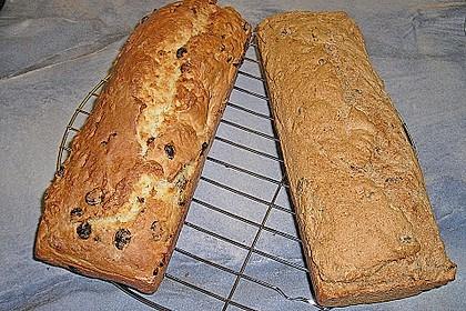 3 Minuten Brot 83