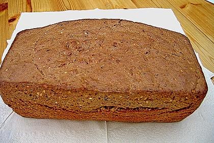 3 Minuten Brot 135