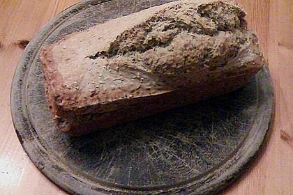 3 Minuten Brot 355