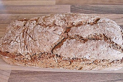 3 Minuten Brot 98