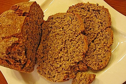 3 Minuten Brot 93