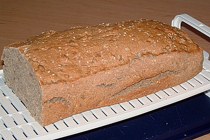 3 Minuten Brot 113