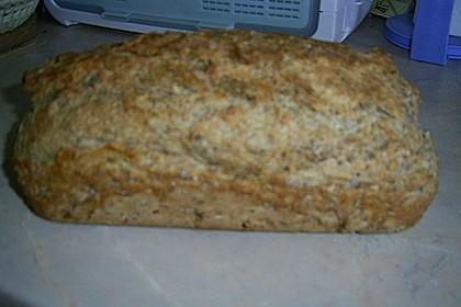 3 Minuten Brot 228