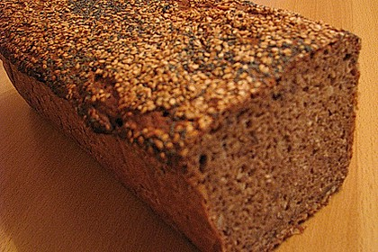 3 Minuten Brot 346