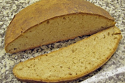 3 Minuten Brot 236