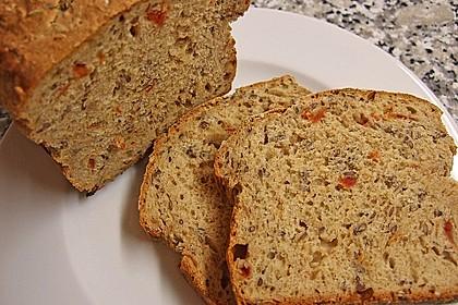 3 Minuten Brot 9