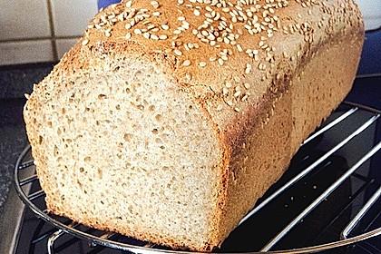 3 Minuten Brot 226